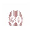 30 Segundos | Producción y contratación de espacios publicitarios